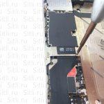 Замена экрана (дисплея) iPhone 4S в Кемерово