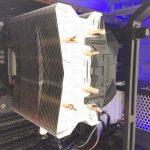 Сборка системного блока из комплектующих на DDR4 в Кемерово