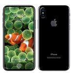 Какой будет iPhone 8? Когда выходит iPhone 8?
