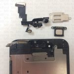 Замена экрана (дисплея) iPhone 6 в Кемерово
