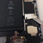 Замена экрана (дисплейного модуля) iPhone 6 в Кемерово